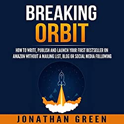 Breaking Orbit