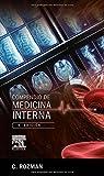 img - for Compendio de Medicina Interna (Spanish Edition) book / textbook / text book