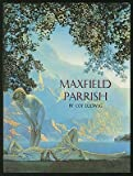 Maxfield Parrish, Ludwig, Coy, 0823038971