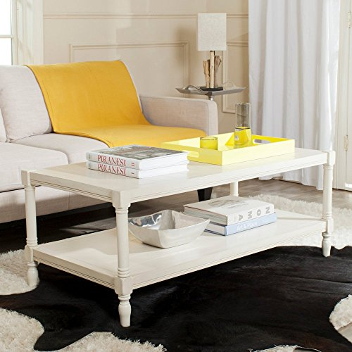 51zVGfPxfVL The Best Beach and Coastal Coffee Tables