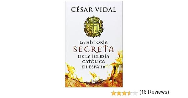 Hijo De Perdición. Historia Secreta De La Iglesia Católica En ...