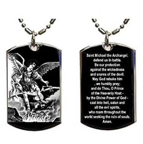 christian-jesus-christ-angel-prayer-to-st-michael-the-archangel-double-sided-logo-military-dog-tag-l