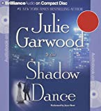 Shadow Dance (Buchanan-Renard-MacKenna)