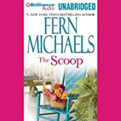 The Scoop | Fern Michaels