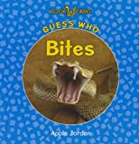 Guess Who Bites, Apple Jordan, 1608704289