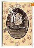 Never Done, Susan Strasser, 0394708415