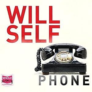 Phone Audiobook