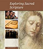 img - for Credo: Exploring Sacred Scripture book / textbook / text book
