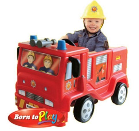 Marvellous Born To Play Foot To Floor Ride On Fire Engine  Emergency  With Licious Born To Play Foot To Floor Ride On Fire Engine  Emergency Services Boy  Girls Amazoncouk Toys  Games With Archaic Wroughton Garden Centre Also Garden Centre Brighton Racecourse In Addition Plants For Front Garden Ideas And Garden World Johannesburg As Well As Seraphine Kensington Gardens Additionally Balamb Garden From Amazoncouk With   Licious Born To Play Foot To Floor Ride On Fire Engine  Emergency  With Archaic Born To Play Foot To Floor Ride On Fire Engine  Emergency Services Boy  Girls Amazoncouk Toys  Games And Marvellous Wroughton Garden Centre Also Garden Centre Brighton Racecourse In Addition Plants For Front Garden Ideas From Amazoncouk