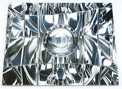 2007 07 Cadillac ESCALADE Truck SUV BROCHURE ESV EXT