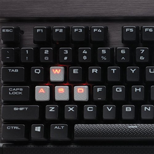 Build My PC, PC Builder, Corsair CH-9101024-NA