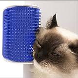 FULLIN Pet Massage Comb Pet...