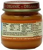 Earths Best Organic 1st Vegetable Starter Kit, 2.5 Ounce Jars (Pack of 12)