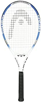 Amazon.com: HEAD-Ti.S1 Supreme Prestrung - Paletas de tenis ...