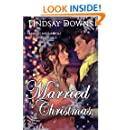 Married By Christmas (Rogues and Rakehells Mystery Book 3)