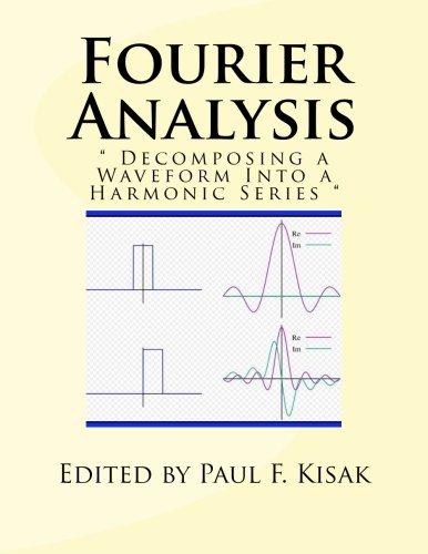 Fourier Analysis: