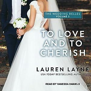 To Love and to Cherish Audiobook