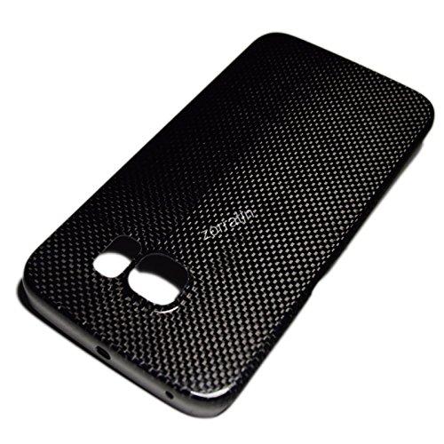 Zorratin Genuine Carbon Deluxe Samsung
