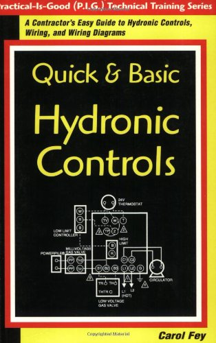 Store   Quick      Basic       Hydronic       Controls      A Contractor s