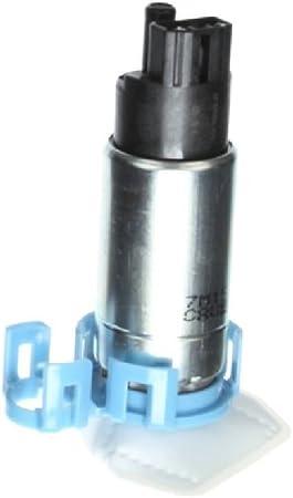 Carter P76902 in-Tank Electric Fuel Pump