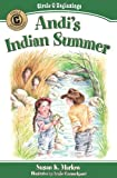 Andi's Indian Summer, Susan K. Marlow, 082544182X