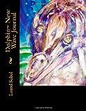 Dolphin~ New Wave Journal, Laurel Sobol, 1496149165