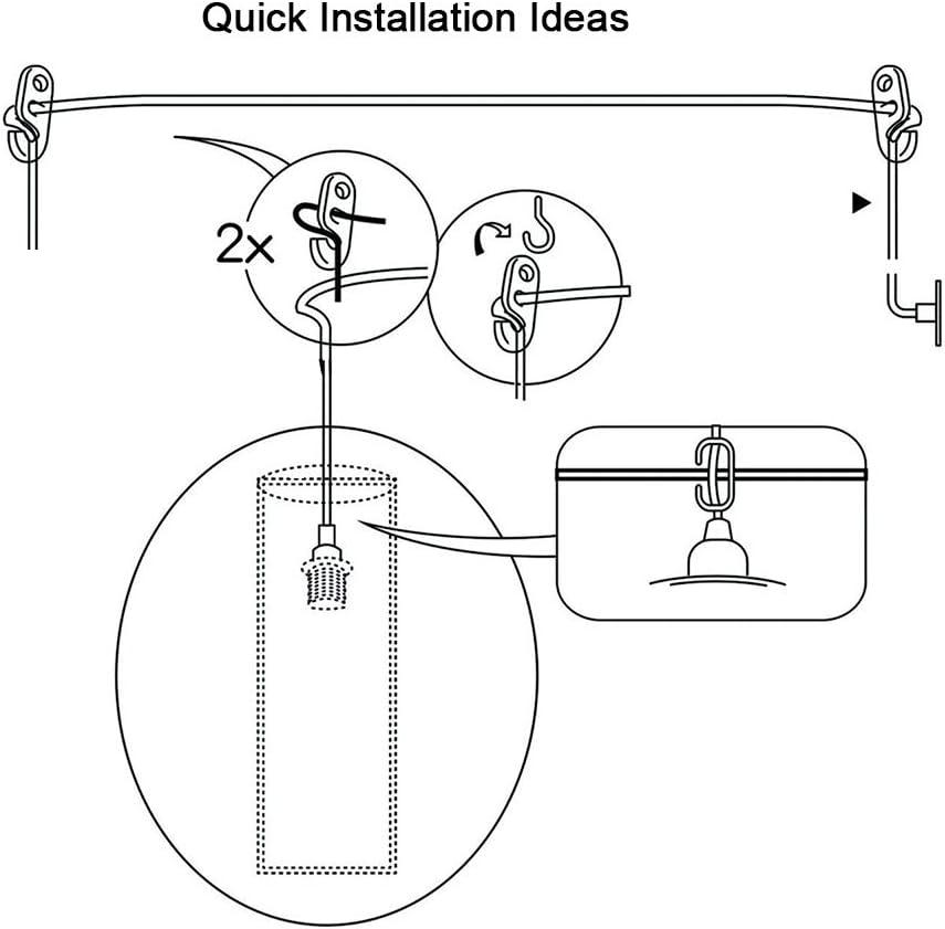 Access-2Pack Retainer-Zip Quick