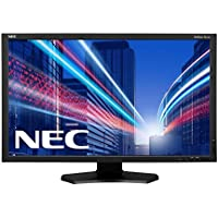 NEC Monitor PA272W 27-Inch Screen LED-Lit Monitor