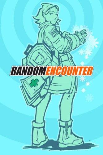 Random Encounter, Volume 1