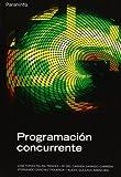 Programación concurrente (Informática)