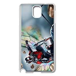 JETech? Ant-Man movie series For Samsung Galaxy Note3 N9000 Csaes phone Case THQ138035