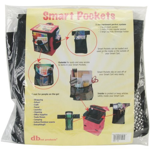 dbest-products-smart-pockets-by-dbest-products