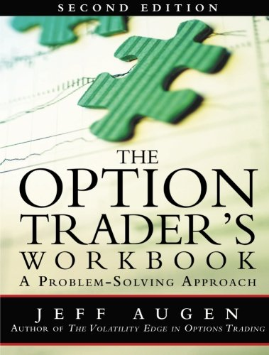 Read ebook the option trader s workbook a problem solving read ebook the option trader s workbook a problem solving approach 2nd edition pdfepub online tyasgag23 fandeluxe Gallery