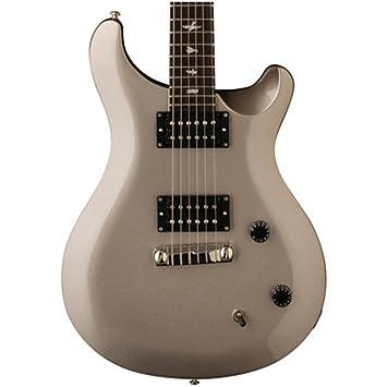 prs se standard 22 guitare electrique