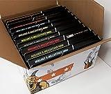 Supply Crate | 10 Pack of GoatGun Models