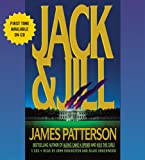 img - for Jack & Jill (Alex Cross) book / textbook / text book
