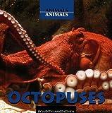 Octopuses, Judith Jango-Cohen, 0761416145