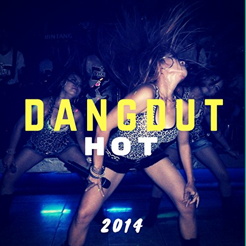 2014 (Live) (Dangdut Hot)