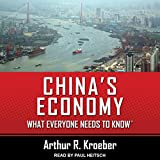 #2: China's Economy: What Everyone Needs to Know