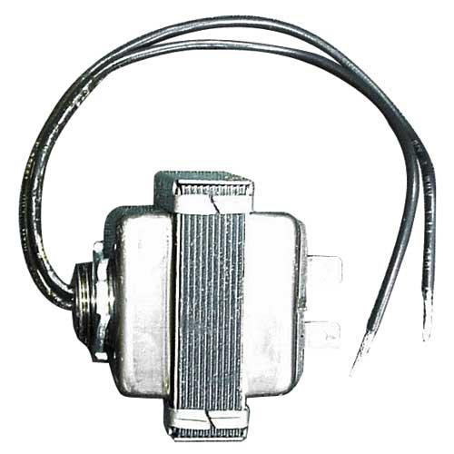 QualArc FTC-1224Q Optional Hardwire Transformer for Edgewood Plaques