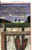 While No One Was Watching, Jane Leslie Conly, 006440787X
