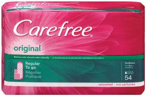 carefree-original-regular-unscented-54-count-pack-of-2