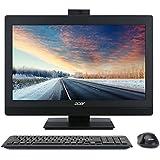 Acer Veriton Z DQ.VNAAA.002;VZ4820G-I5650Z 23.8-Inch Desktop