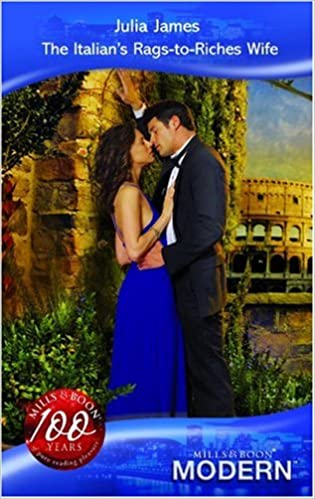 THE ITALIANS RAGS TO RICHES WIFE PDF