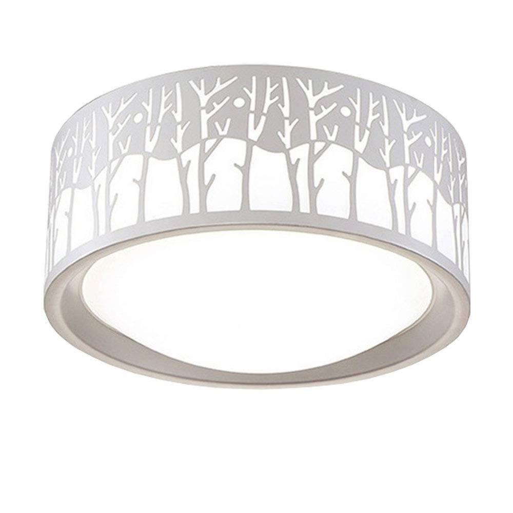 Farbe Lampen romantische Lampe Schlafzimmer LED Filialen ...