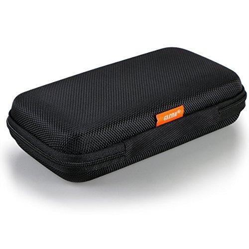 Zipper Eva Case - 4