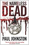 The Nameless Dead (A Matt Wells Thriller)