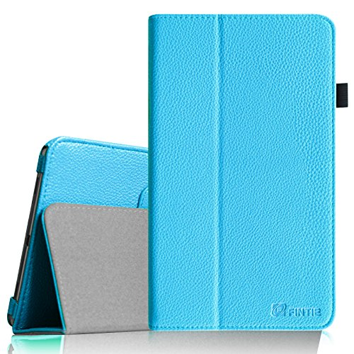 Fintie Samsung Galaxy Folio Case
