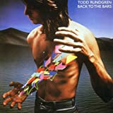 Back to the Bars by Rundgren,Todd (2000-07-11)