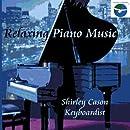 RELAXING PIANO MUSIC : Relaxation - Healing - Solo Instrumental - Spa Music